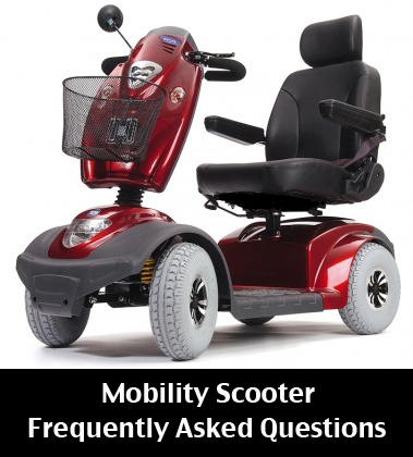 mobility-scooter-frequentky-asked-questions